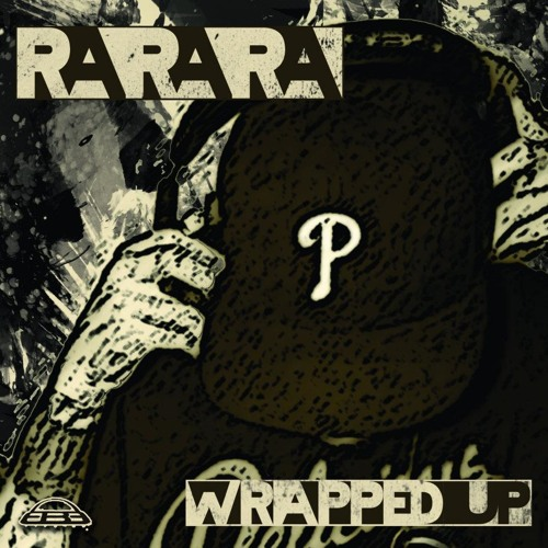 Wrapped Up B