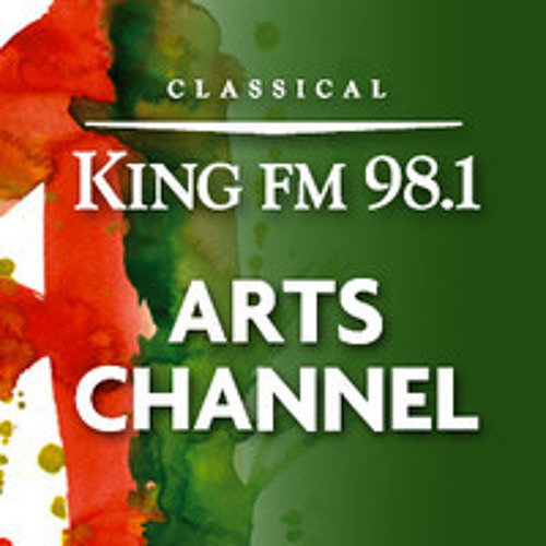 Seattle Pro Musica's Season Begins - An Arts Channel Interview with Karen P. Thomas