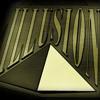 Illusion - The Level Mixtape 31-08-2001 03u00 Dj Philip (Side B)