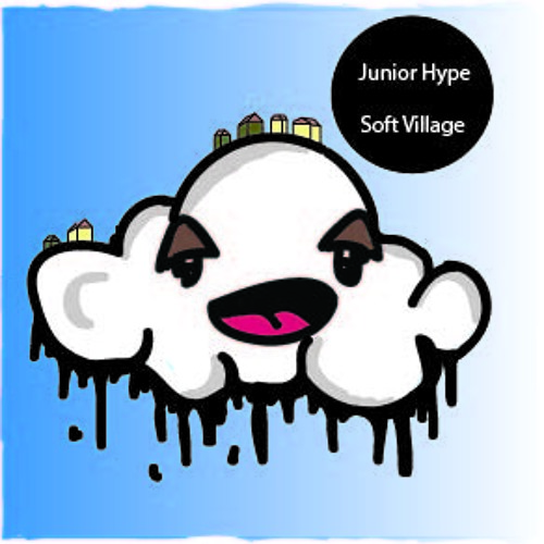 Soft Village (Free download)