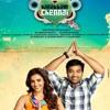 Vanakkam Chennai - Oh Penne Theme