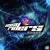 Deedrah - Reload (Easy Riders Remix) SAMPLE