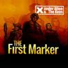 Xander Allen & The Keys - Roll On Thunder