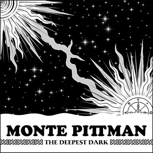 """The Murdered Race"" - Monte Pittman"