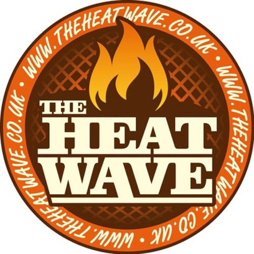 Vandal & The Heatwave / Stylo G & Sister Nancy - Bad (Dnb Dubplate)