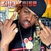 Killa Keise Candy Lady Remix ft. 0j Da Juiceman Gucci Mane & Waka Flocka Flame