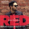 Hardy Sandhu & Pav Dharia / Saah Official Song