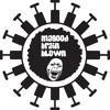 magoodbrainblown