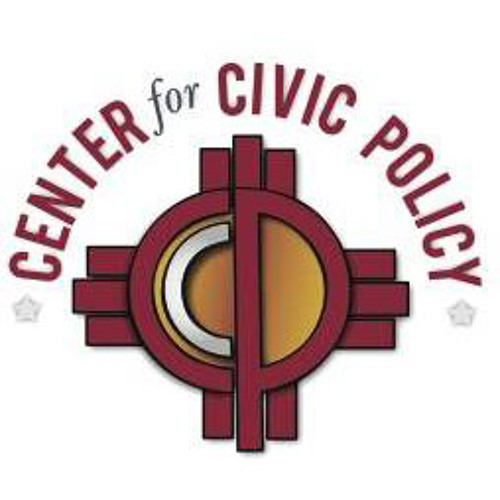 Center For Civic Policy Give Us A Chance R60
