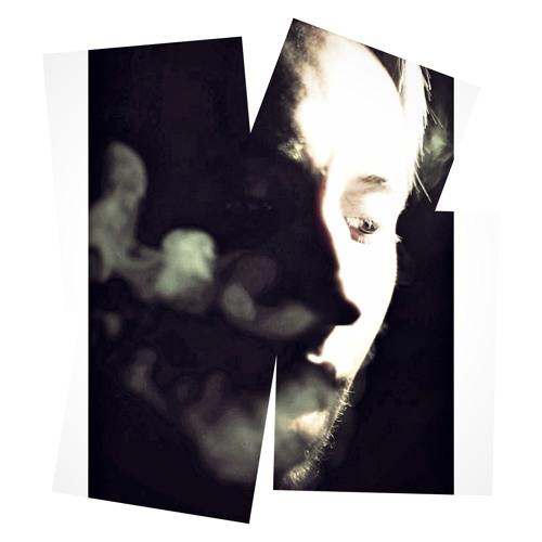 DigitalPunk - Tundun(Album Techran 2014)