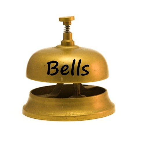 Fox - Bells (Original Mix)