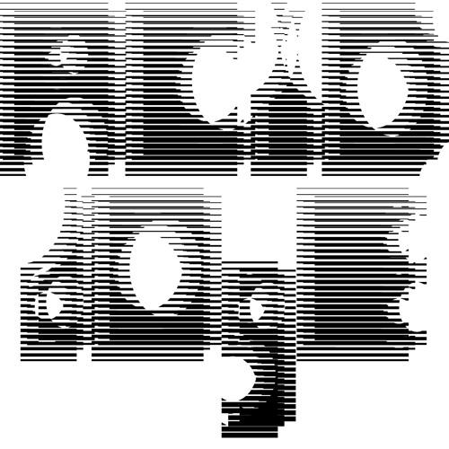 Acid Doge