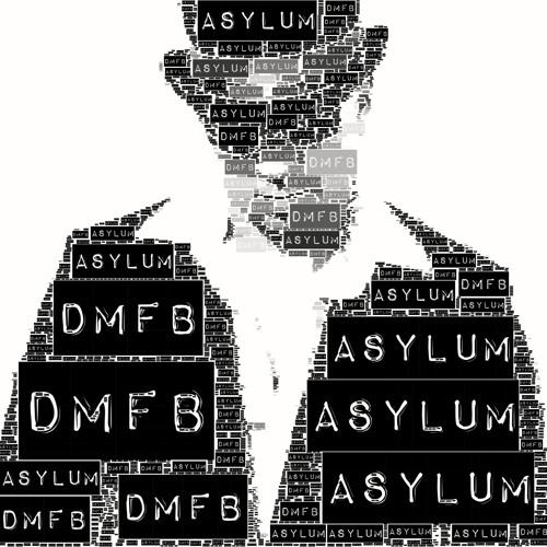 Asylum (Original Mix)Available now on iTunes!!!!!