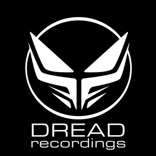 Serum - Crackdown - Dread Recordings
