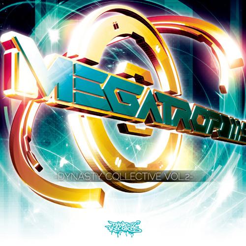 DJ Shimamura - Time Of Beginning (2006 Mix)