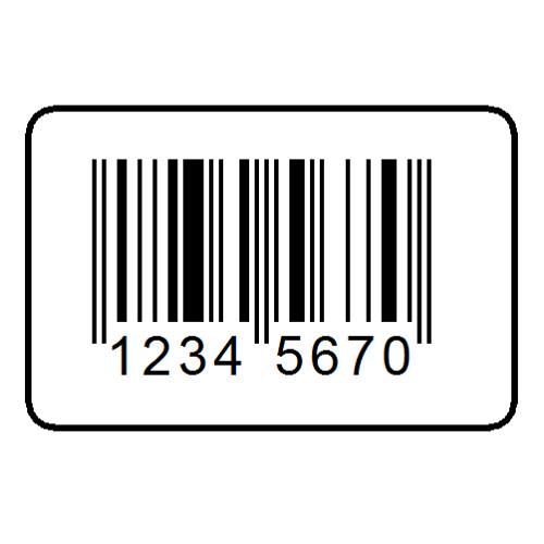 Scanner - Barcode