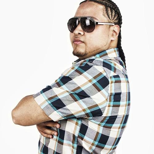 DJ Chuwe - Chuweness Episode 04  - LMP