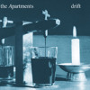 the Apartments - The Goodbye Train