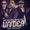 J King Y Maximan Ft Anonimous - Nos Fuimos Under (Prod By Dj Blass)