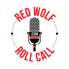 Red Wolf Roll Call Radio W/J.C. & @UncleWalls from Monday 10-21 on @RWRCRadio