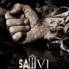 Saw Theme Song (Trap Remix)[REUPLOAD]