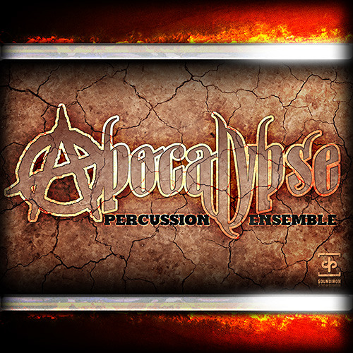 Apocalypse Percussion Ensemble v2.0