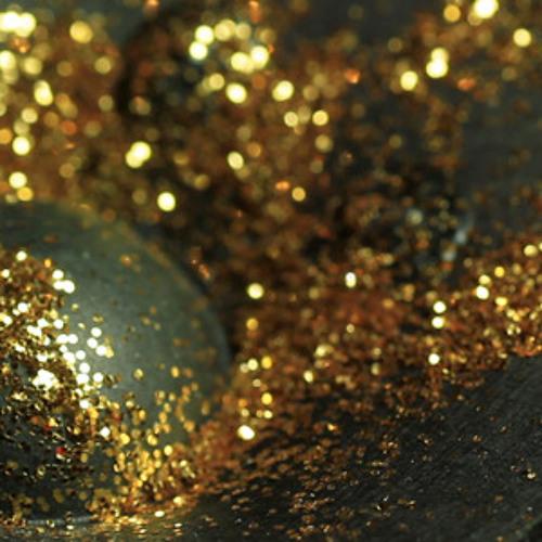 Gold Dust Remix- ElectriciDC<3