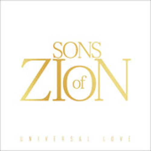 SONS OF ZION FEAT PIETER T & JAH MAOLI - Be my lady dj sonutz remix