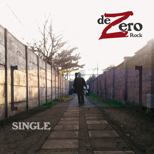 deZero Rock