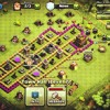 freestyle of clash of clans