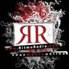 An.des & Danilo Giagkis @ Ritmo Radio