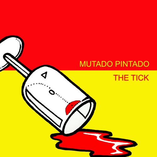 The Tick (Original Demo)