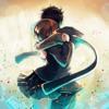 Nightcore (Nightstep) - Meg & Dia - Monster DotEXE Remix HD