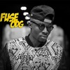 Fuse Odg - Million Pound Girl