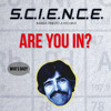 Are You In? - Science (Incubus Cover)