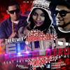 EL UNO PARA EL OTRO - THE REMIX FT. PRYMANENA Y ZONA 638 (A otro nivel: Mixtape), New Era Records