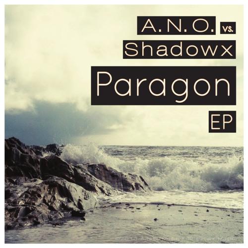 A.N.O. vs. Shadowx - Dignify