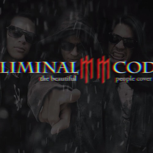 Subliminal Code - The Beautiful People (Marilyn Manson Cover)