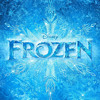 Demi Lovato - Let It Go - Frozen Soundtrack