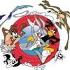Classic Tunes Vol 1 - Dj Magic Mike
