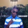 FRASS KILLA feat. DASINGA - Fanm Ka Mandé