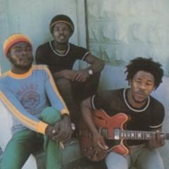 The Gladiators - Reggae Roots Mixtape