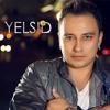 Yelsid   Volveras A Mi ( Audio Oficial ) Portada del disco