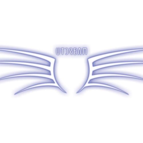 Utdream - Exhale