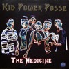 Kid Power Posse: Ciudad En Control