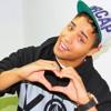 MC PATIN(((DJ TUKA DO SG)))BONDE DO DALESTE