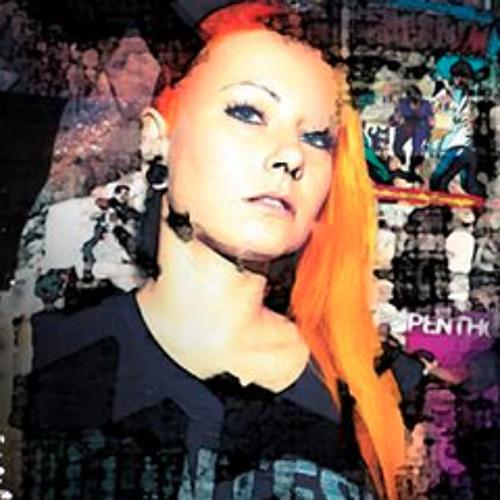 Elite of Techno Podcast | Episode 005 | Marleen Polakowski