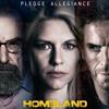 Homeland (TV Series) Soundtrack: Carrie & Saul