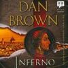 Dan Brown - Inferno (näyte äänikirjasta)
