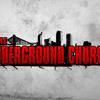 EXCISION & DOWNLINK - The Underground (D-Stroi Remix)